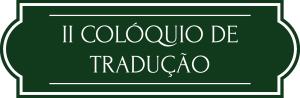 logo-02-02-01