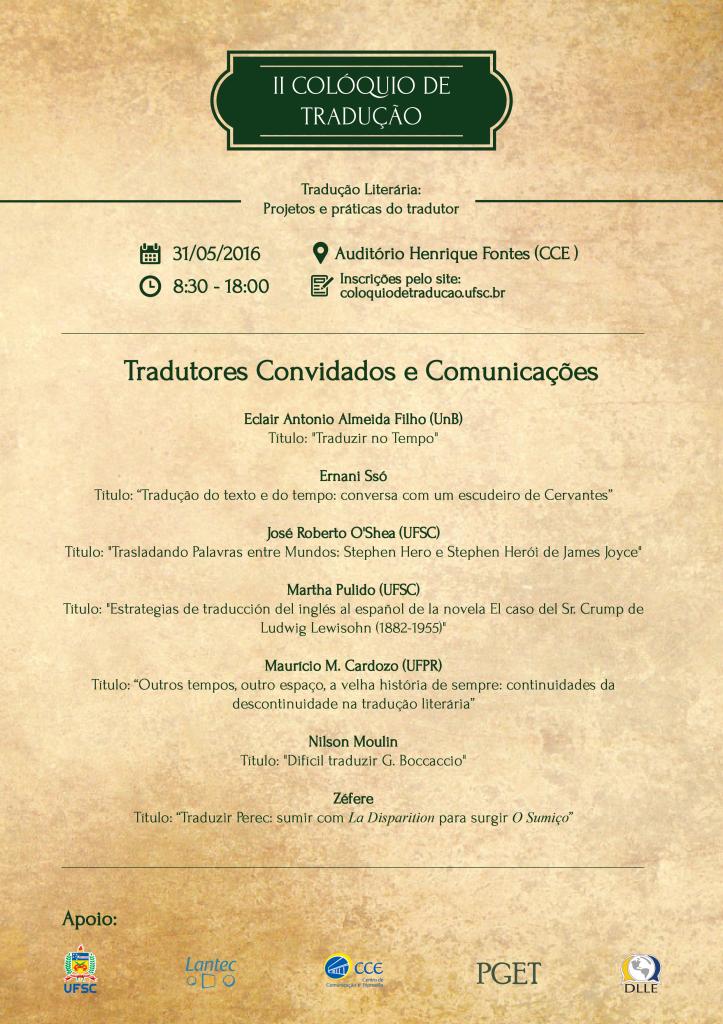 tradutores-01-01